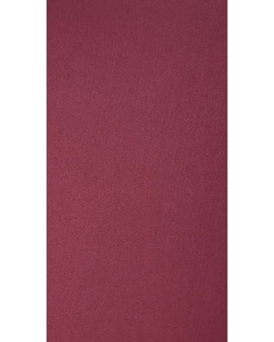 gomma eva bordeaux  30x40 h 2 mm moosgummi, fommy