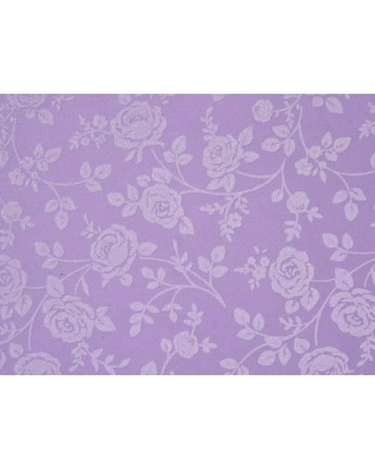 rose glicine pastello fantasia cm 60x40 h mm 2