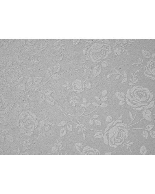rose nuvola  fantasia cm 60x40 h mm 2