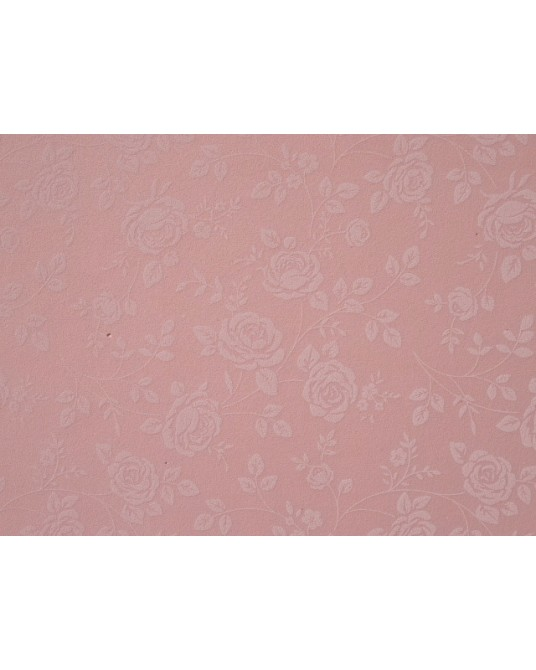 rose rosa pastello fantasia cm 60x40 h mm 2